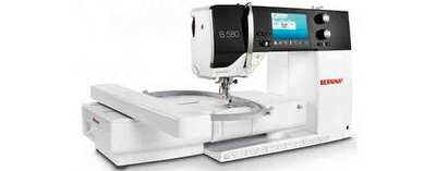 Embroidery Machine in New York, NY Graphics Photo Design