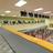 Tilton Fitness Manahawkin in Manahawkin, NJ 08092 Gymnasiums