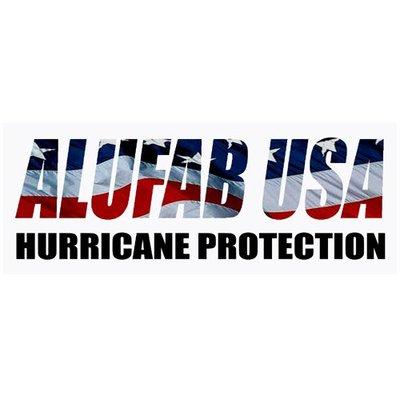 Alufab USA in Fort Myers, FL Business Development