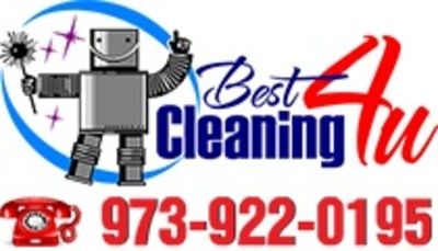 Air Duct & Dryer Vent Cleaning Central Park in Upper West Side - New York, NY 10023