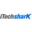 iTechshark in Brentwood, MO 63144 Cellular & Mobile Phone Service Companies