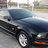 OV's Auto Sales in Fort Pierce, FL 34946 Used Car Dealers