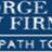 McCranie Law Firm, Douglas Criminal & DUI Lawyer in Douglas, GA 31533 Business Legal Services