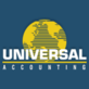 Universal Accounting School