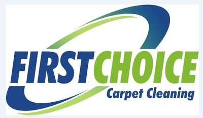 First Choice Carpet Cleaning in Parker, CO Carpet & Rug Cleaners Commercial & Industrial