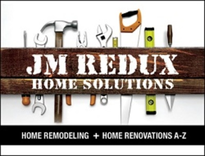 JM Redux Home Solutions in Richmond, TX Floor Care & Cleaning Service