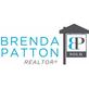 Photo of Brenda Patton Realtor