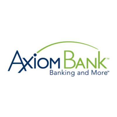 Axiom Bank in Ocala, FL 34471
