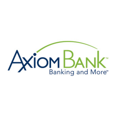 Axiom Bank in Kissimmee, FL 34744