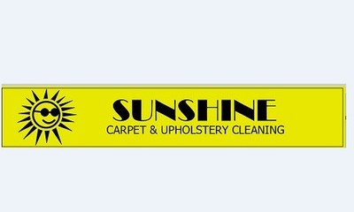 Sunshine Carpet & Upholstery cleaning in Auburn, CA Carpet & Rug Cleaners Commercial & Industrial