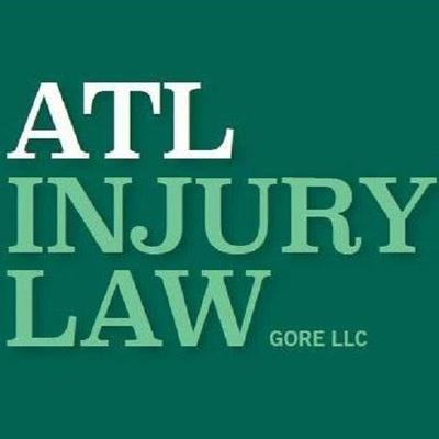 Atlanta Personal Injury Law Group - Gore in Alpharetta, GA 30022