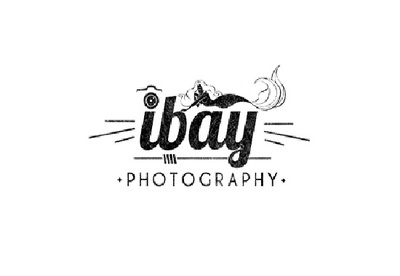 Ibay Photograpy, LLC in Kenner, LA Advertising Photographers