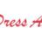 Dress Album LLC in Milledgeville, GA 31061 Fashion Accessories
