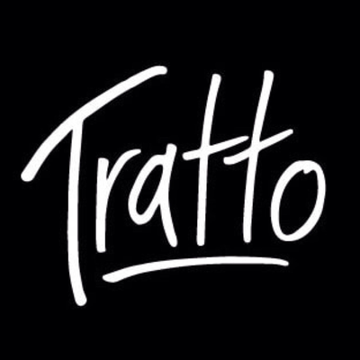 Tratto in Downtown - San Francisco, CA 94102