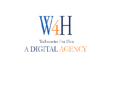 Webmaster for Hire, LLC in West Palm Beach, FL 33407