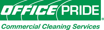 Office Pride inNorthwest - Virginia Beach, VA Cleaning & Maintenance Services