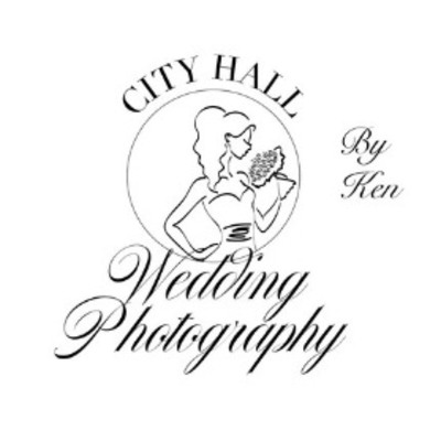 San Francisco City Hall Wedding Photography in Castro-Upper Market - San Francisco, CA Photographers