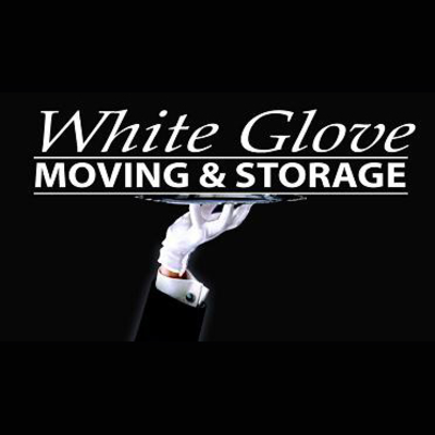 White Glove Moving & Storage in Bayonne, NJ Office Movers & Relocators