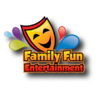 Family Fun Entertainment in Oakmore - Oakland, CA Party & Event Equipment & Supplies