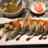 Toki Sushi and Teriyaki in Oregon City, OR 97045 Japanese Restaurants