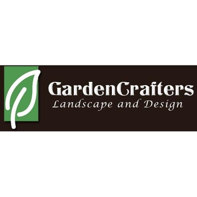 GardenCrafters Landscape and Design in Pleasanton, CA Landscaping