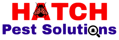 Hatch Pest Solutions in Running Springs, CA 92382