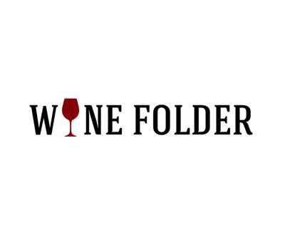 Wine Folder in pensacola, FL Beer, Wine, and Liquor Stores