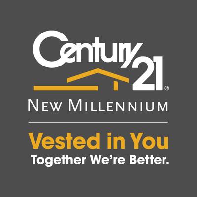 Century 21 New Millennium in Annapolis, MD Real Estate