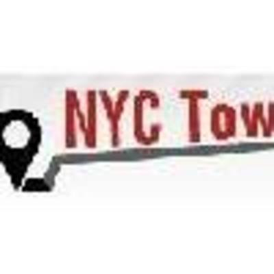 Tow Truck Corp inLower East Side - New York, NY Auto Towing Services