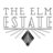 The Elm Estate in Southwest - Reno, NV 89503 Stage Theatres, Concert Halls, & Venues