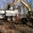 Aldo Molteni Excavation in Sulphur Springs, TX 75482 Ponds & Pond Supplies