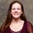 Elizabeth A. Raleigh, DO in Lambertville, NJ 08530 Health & Medical