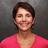 Carla Jardim, MD in Milford, NJ 08848 Health & Medical