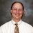 David Schmitt, MD in Lambertville, NJ 08530 Health and Medical Centers