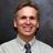 John S. Waters, MD in Lambertville, NJ 08530 Health & Medical