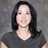 Carol Yuan-Duclair, MD in Flemington, NJ 08822 Physicians & Surgeons Internal Medicine