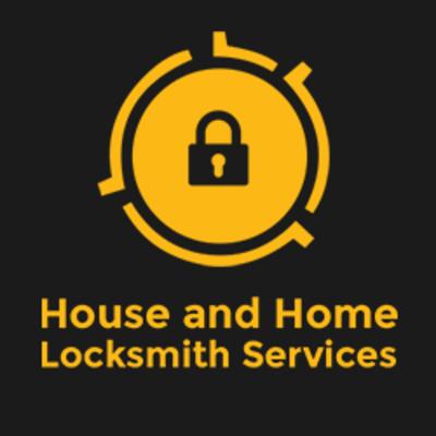 House and Home Locksmith Services inWilliamsburg - Brooklyn, NY Locks & Locksmiths