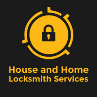 House and Home Locksmith Services in Williamsburg - Brooklyn, NY 11205