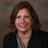 Christine E. Skotzko MD in Flemington, NJ 08822 Physicians & Surgeons Psychiatrists
