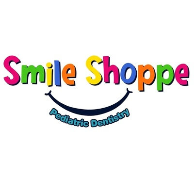 Smile Shoppe Pediatric Dentistry in Rogers, AR Dental Clinics