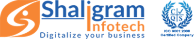Shaligram Infotech | Software Development Company in Frisco, TX Computer Software & Services Business