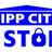 Tipp City Self Storage in Tipp City, OH 45371 Mini & Self Storage