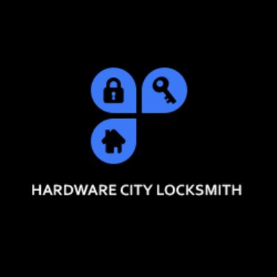 Hardware City Locksmith in new york, NY 11421