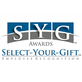 Photo of Select-Your-Gift, Inc