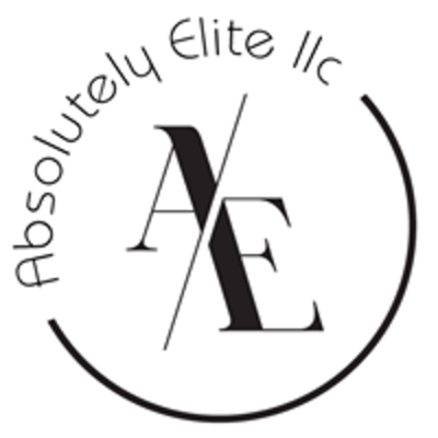 Absolutely Elite llc in Houston, TX Marketing Services