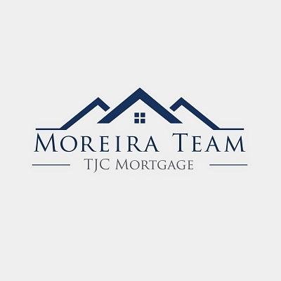Moreira Team in Ocala, FL 34475