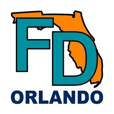 Orlando Florida Direct Home Buyers in Orlando, FL Real Estate