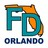 Orlando Florida Direct Home Buyers in Orlando, FL 32837