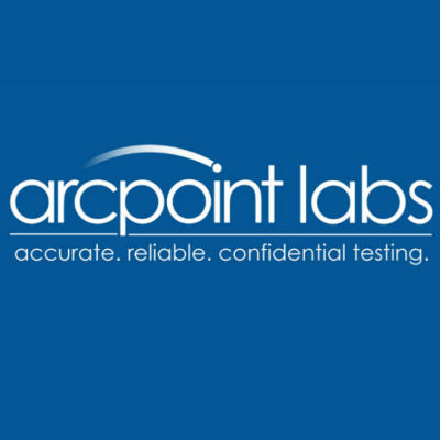 ARCpoint Labs of Jacksonville in Southpoint - Jacksonville, FL Blood Testing & Typing