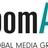 Bloom Ads Global Media Group in Woodland Hills, CA 91364 Advertising Agencies